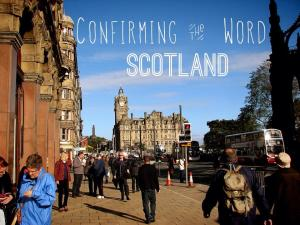 scotland-ctw